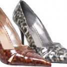 Wholesale Women's Shoes ($13.80 per pair.)