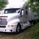 2001 Kenworth Tractor - NEW PHOTOS - PAGE 2