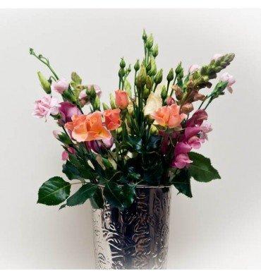 Beautiful Love Flowers