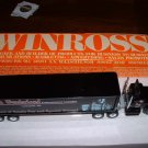 Dutch Wonderland truck 1----1988 Winross --made in  USA--RH