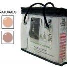 LIP INK Smearproof Lip Stain Sampler Kit - Naturals