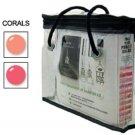 LIP INK Smearproof Lip Stain Sampler Kit - Corals