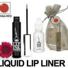 LIP-INK® Lip Liner Henna Red