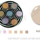 LIP-INK® Brilliant Magic Powder Makeup - Almond