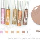 LIP-INK® Brilliant Tinted Lip Plumper Lip Gloss- Walnut
