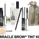 Lip Ink ® Blonde Miracle Brow Tint/Liner Kit