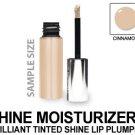 LIP-INK® Brilliant Tinted Lip Plumper CINNAMON TRIAL