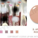 Lip Ink Tinted Moisturizer Lip Gloss Vial -S.A. Rooibos
