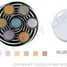 LIP-INK® Brillantes Polvos Magicos Blueberry