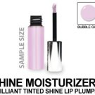 LIP-INK® Brilliant Tinted Lip Plumper BUBBLE GUM TRIAL