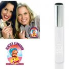 LIP-INK® Flavored Moisturizer Lip Gloss-Glacier Cinnamon
