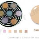 LIP-INK® Brilliant Magic Powder Makeup - Cinnamon