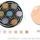 Lip Ink Special Ed Lipstick Kit Orange/Coral-Orange