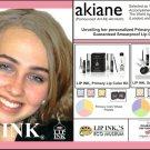 LIP-INK® Akiane Secondary Magic Powder Lip Kit