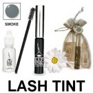 LIP-INK® Eye Lash Tint Waterproof Mascara NIB - Smoke