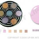 LIP-INK® Brillantes Polvos Magicos Bubble Gum - Chicle