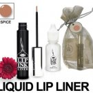 LIP-INK® Lip Liner Brown - Spice