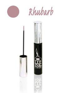 LIP-INK® Lip Liner - Rhubarb
