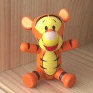 7-11 Disney Winnie the Pooh & Friends Wooden Figure - Tigger