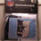 Dallas Cowboys Water Wings