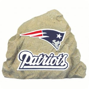 New England Standing Stone