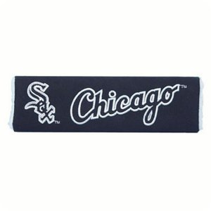 Chicago White Sox Shoulder Pad