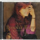 The Bonnie Raitt Collection -  Sealed CD