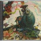 4 Non Blondes - Bigger Better Faster More - Rock / Pop CD