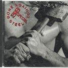 38 Special - Bone Against Steel - Rock / Pop CD