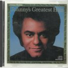Johnny Mathis - Hits - Pop CD