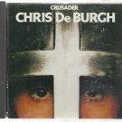 Chris DeBurgh - Crusader - Rock / Pop CD