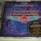 The Essential Journey - Factory Sealed - Rock / Pop 2 CD's