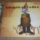 Barenaked Ladies - Stunt - Pop / Rock CD