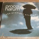 Procol Harum - The Prodigal Stranger - Pop / Rock CD