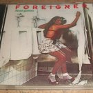 Foreigner - Head Games - Pop / Rock CD