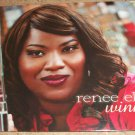Rene Ellis - Winner - New Sealed Christian CD
