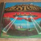 Boston - Don't Look Back - Rock / Pop CD
