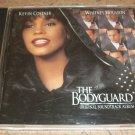 Whitney Houston / Kevin Costner - The Bodyguard - Rock / Pop / Soundtrack CD