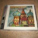 Georg Solti - Romantic Russia - Classical CD