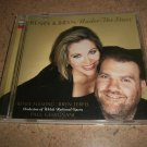 Renee Fleming & Bryn Terfel - Under The Stars - Easy Listening / Pop CD