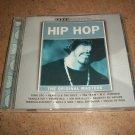 Various Artist - The Original Masters - Hip Hop CD's