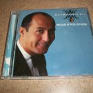 Henry Mancini - The Days Of Wine And Roses 3 - Easy Listening / Pop CD