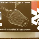 NEW K&N 69-1014TS Typhoon Silver Air Intake System For 2006-11 CIVIC Si