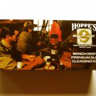 NEW Hoppes 9 Bench Rest Premium Universal Gun Cleaning Kit
