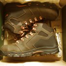 New Danner Vicious 4.5 Inch Waterproof Gore-Tex Work Boot 13860  Sz 12
