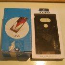 Very Near Mint   Unlocked AT&T  Titan 64gb   Lg V20 & More!!