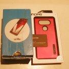 Excellent   Unlocked AT&T  Titan 64gb   Lg V20 & More!!