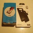 Very Good  Unlocked AT&T  Titan 64gb   Lg V20 & More!!