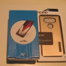 Good Condition Unlocked AT&T Titan 64gb Lg V20 & More!!