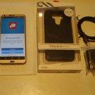 Very Good  Black Unlocked 32gb Verizon  LG G6  & More!!